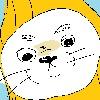 b3amoor3's avatar