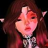 B3arbly's avatar