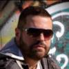 b3arts's avatar
