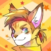 b3astbeat's avatar