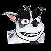 B3ATINGU's avatar