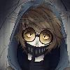 b3byDevil's avatar