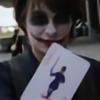 b3cki3's avatar