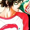 B3DH3AD's avatar