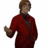 b3g-cry's avatar