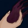 B3GIN's avatar