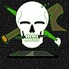 B3hro's avatar