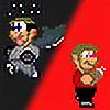 B3K's avatar