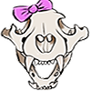 b3llak's avatar