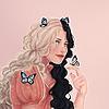 B3lphegor's avatar