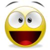 b3lz3bu's avatar