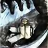 b3nb3n3ck's avatar