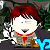 B3nc0's avatar