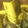 B3NH3LIOS's avatar