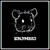 B3njym0u53's avatar