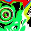 b3nnwar's avatar