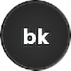 b3nnyk's avatar