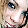 B3Nr3VaLT3's avatar