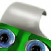 B3Ns's avatar