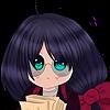 B3s-t's avatar