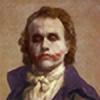 b3t0n4l1c3's avatar