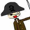 B3T4's avatar