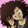 B3tchkraft's avatar