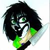 B3thanygamemaster's avatar