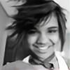 B3tterinTim3's avatar
