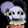 B3ttyTheBat's avatar