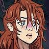 B4-56's avatar