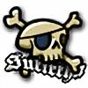 B45's avatar