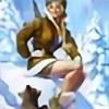 B451L4TOR's avatar