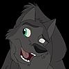b4by-d0II's avatar