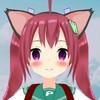 b4ckwards's avatar