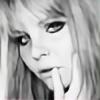 B4clarity's avatar