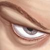 B4DR1CK's avatar