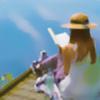 B4Jay's avatar