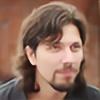 B4ldo's avatar