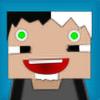 B4RIK's avatar