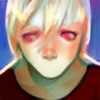 B4RMN's avatar