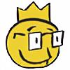 b4rTuK1nG's avatar
