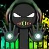 B4ssDr0p's avatar