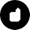 b4ttery's avatar