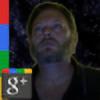 B4webs's avatar