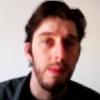b4z's avatar