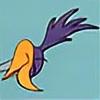b6bo6's avatar