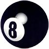 B8la's avatar