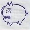 b--i--c's avatar