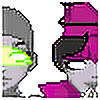 b--rex's avatar